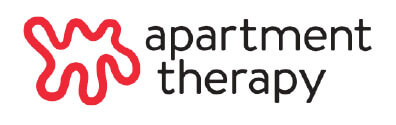 Press-Apartment therapy